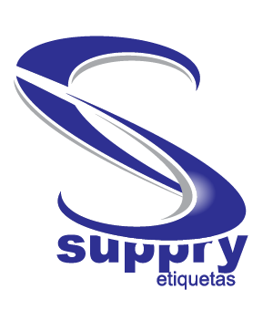 Logotipo Suppry